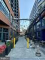 800 4TH Street - Photo 51