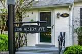 7304 Western Avenue - Photo 2