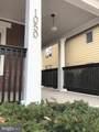 1050 Edgar Avenue - Photo 2