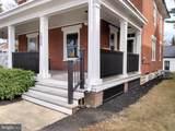 1050 Edgar Avenue - Photo 3