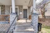 524 Johnson Street - Photo 12