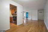 5931 Quantrell Avenue - Photo 11