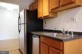 5931 Quantrell Avenue - Photo 12