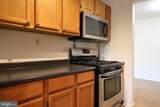 5931 Quantrell Avenue - Photo 13