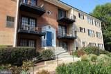 5931 Quantrell Avenue - Photo 2