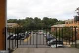 5931 Quantrell Avenue - Photo 5