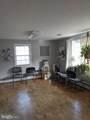 745 Hanover Street - Photo 3