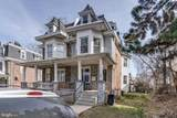 524 Johnson Street - Photo 13