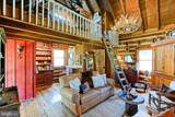 16239 Willow Creek Road - Photo 82