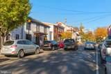 108 Mill Street - Photo 52