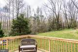 6201 Curtis Road - Photo 40
