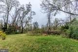 6201 Curtis Road - Photo 65