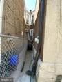5639 Addison Street - Photo 31