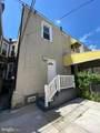 5639 Addison Street - Photo 32