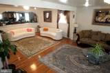11505 Veirs Mill Road - Photo 14