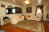 11505 Veirs Mill Road - Photo 15