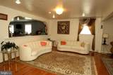 11505 Veirs Mill Road - Photo 17