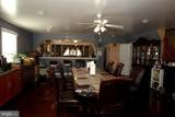 11505 Veirs Mill Road - Photo 21