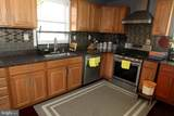 11505 Veirs Mill Road - Photo 29
