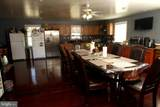 11505 Veirs Mill Road - Photo 30