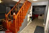 11505 Veirs Mill Road - Photo 34