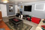 11505 Veirs Mill Road - Photo 37