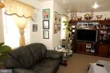 11505 Veirs Mill Road - Photo 38