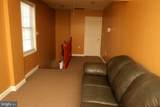 11505 Veirs Mill Road - Photo 60