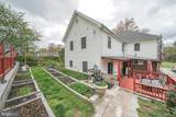 11505 Veirs Mill Road - Photo 83