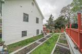 11505 Veirs Mill Road - Photo 84