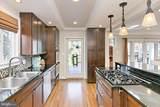 5525 Fairfax Drive - Photo 14