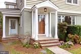 5525 Fairfax Drive - Photo 2