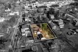 115 Centennial Street - Photo 36