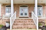 11426 Bell Road - Photo 12