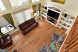 11426 Bell Road - Photo 40