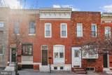 254 Highland Avenue - Photo 1