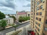 2601 Pennsylvania Avenue - Photo 22