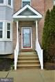326 William Taft Avenue - Photo 2