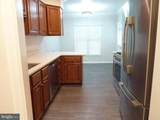 7256 Glen Hollow Court - Photo 3