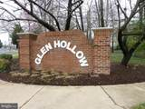 7256 Glen Hollow Court - Photo 30