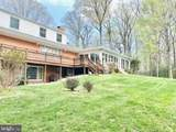 6355 Cool Springs Farm Court - Photo 81