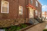 6918 19TH Street - Photo 3