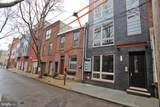 1518 Kater Street - Photo 19