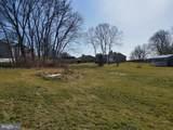 12 and 14 Antietam Drive - Photo 1
