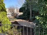 42865 Chesterton Street - Photo 3