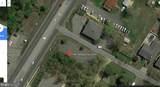 11981 Montgomery Lane - Photo 2