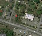 11981 Montgomery Lane - Photo 3