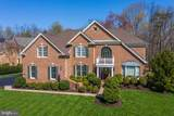 15746 Ryder Cup Drive - Photo 3