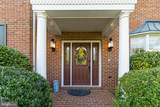 15746 Ryder Cup Drive - Photo 4