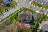 15746 Ryder Cup Drive - Photo 83